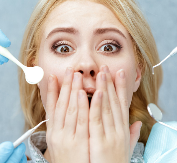 gallérie 2 soin dentaire